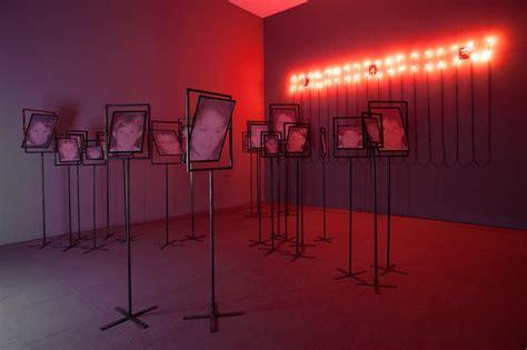 la chambre ovale boltanski les chambres de mémoire de boltanski mu inthecity com