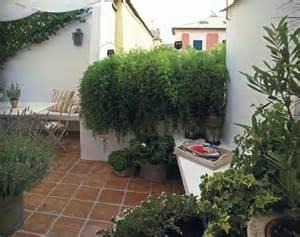 Casa moderna roma italy terrazze verdi