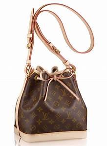 Noe Louis Vuitton : louis vuitton and gucci are leading a monogram bag comeback purseblog ~ Orissabook.com Haus und Dekorationen