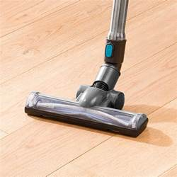 hard floor expert cordless canister vacuum 2001 bissell