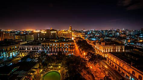 Cultural Explorations Cuba