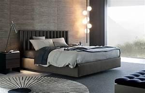 20, Modern, Contemporary, Masculine, Bedroom, Designs