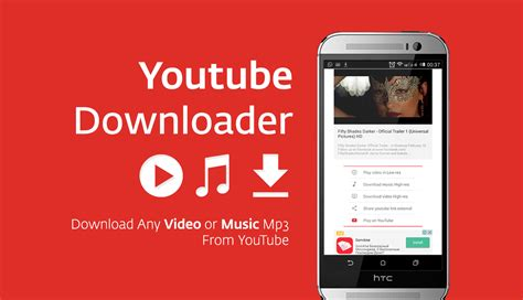 Since many years, the gaana app is the amazing best free music downloader app for android. Youtube Mp3 Downloader App for Android | forChrome.com