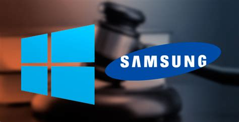 si鑒e microsoft samsung e microsoft si accordano per windows phone rinuncia ad android