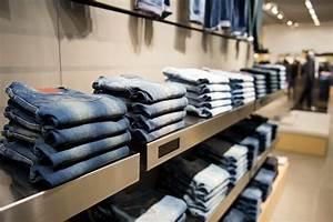Online Shoppen Auf Rechnung : wo jeans auf rechnung online kaufen bestellen ~ Themetempest.com Abrechnung