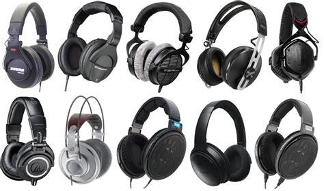 best headpgones the top 10 best ear headphones for the money the
