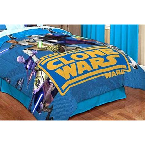 Size Wars Bedding by This Item Is No Longer Available