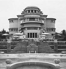 villa isola wikipedia bahasa indonesia ensiklopedia bebas