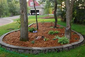 Your, Spring, Landscape, Ideas, For, A, Gorgeous, Yard