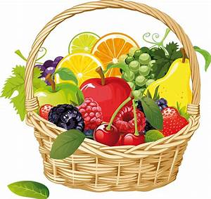Panier A Fruit : stickers panier fruits des prix 50 moins cher qu 39 en magasin ~ Teatrodelosmanantiales.com Idées de Décoration