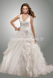 robe soirã e mariage mariage robes and adele on