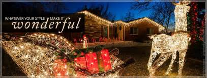 xmas outdoor decorations my web value