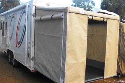 cer trailer kitchen designs best 25 cargo trailer conversion ideas on 5094