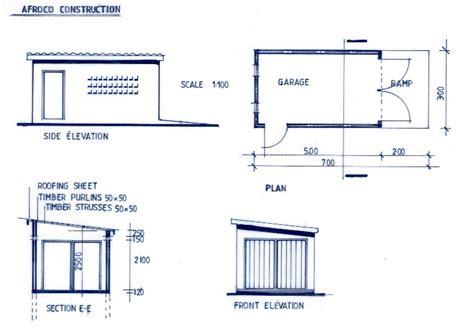 single car garage size 12 cool dimensions of 1 car garage house plans 6372