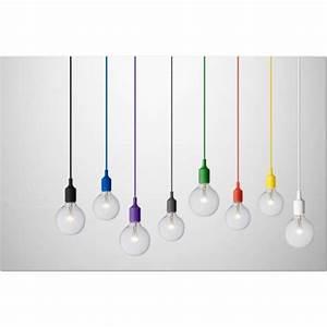 Luminaire Ikea Suspension : luminaire vintage ikea ~ Teatrodelosmanantiales.com Idées de Décoration