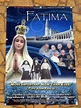 Angels, Wonders, and Miracles of Faith: New Fatima Film a ...