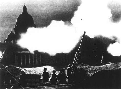 siege of siège de léningrad wikiwand