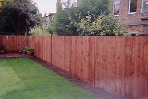 100+ ideas to try about LANDSCAPING: Fence & borders ...