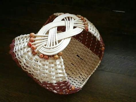 658 Best Images About Weaving On Pinterest