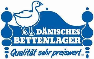 Dänisches Bettenlager Filialen : d nisches bettenlager und jysk filialen weltweit er ffnet presseportal ~ Orissabook.com Haus und Dekorationen