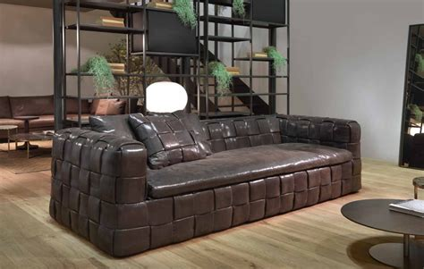 nettoyage nubuck canape maison design wiblia com