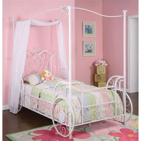 canap beddinge interior design home decor furniture furnishings