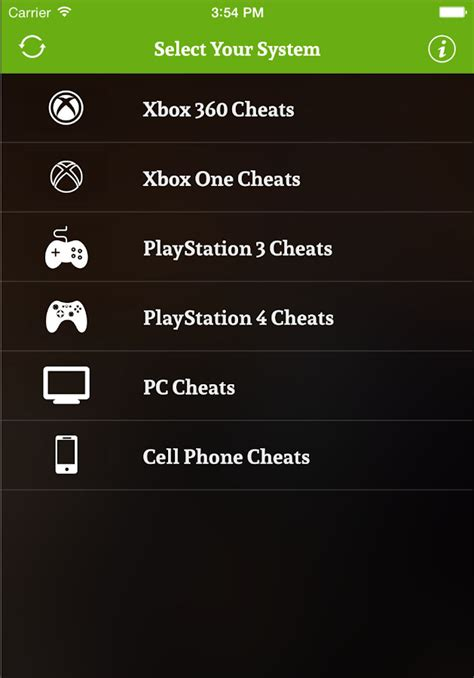 v xbox one cheats cheats for gta 5 unofficial android apps on play