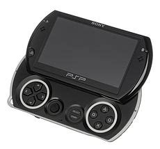 Console Template Psx by Template List Of Psp Models Wikipedia