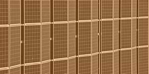 v3 3 validation bi 1170x585 1 jpg clean power research