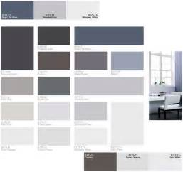 home paint schemes interior modern interior paint colors and home decorating color schemes color design trends 2013