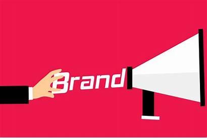 Brochure Broadcast Fliphtml5 Strategy