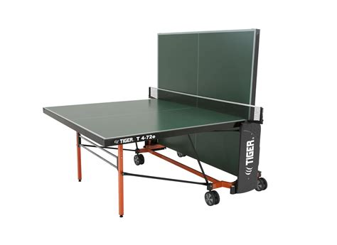 black friday ping pong table tiger tiger expo outdoor ping pong table canada s