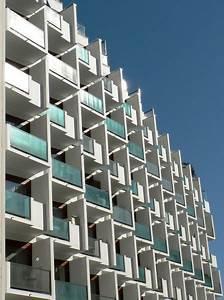 Möbelhäuser Düsseldorf Und Umgebung : immofang e k ihr spezialist f r immobilien in ~ Watch28wear.com Haus und Dekorationen