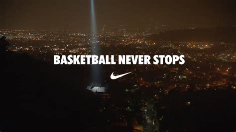 Nike Quotes Hd Desktop Background Wallpapers 2940