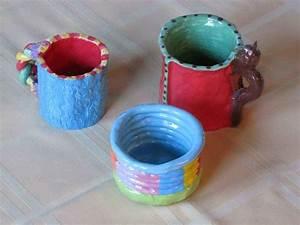 Clay Art 4 kids   after school enrichment