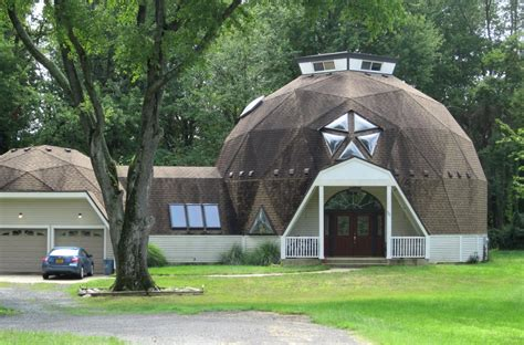 annandale blog wow houses  dome  annandale acres