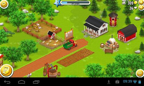 hayday for android hay day for android free hay day