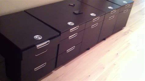 ikea galant file cabinet assembly service video in dc md