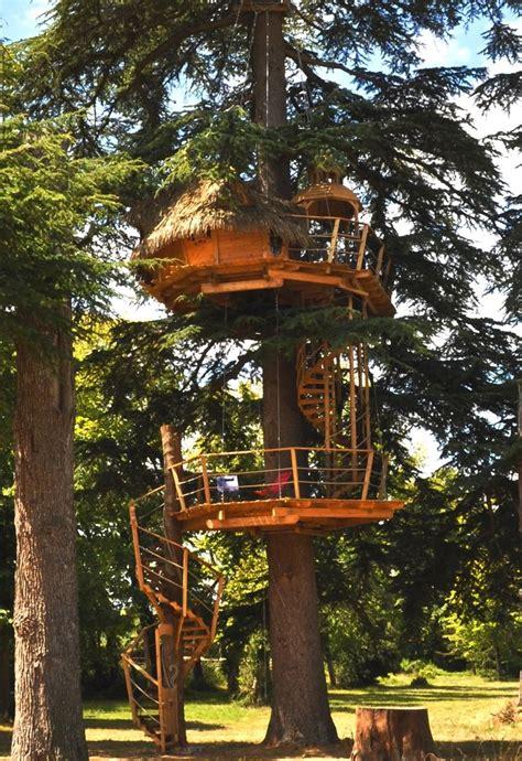17 meilleures images 224 propos de tree hut cabin wooden