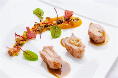 formation cuisine gastronomique imt grenoble deux apprentis cuisiniers participent à la sélection régionale du maf cuisine