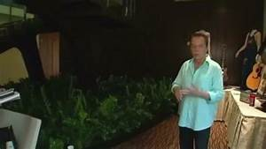 'The Partridge Family' star David Cassidy battling liver ...