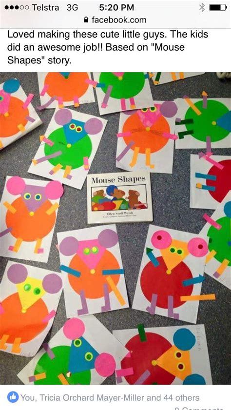 best 25 mouse paint ideas on mouse paint