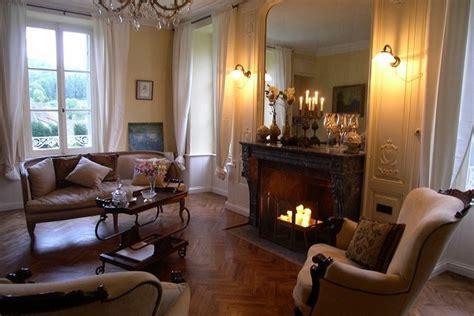 chambres d hotes de charme en bourgogne chambres d 39 hôtes à la grande verrière manoir theursot