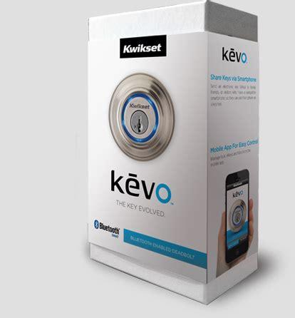 kevo door lock smart locks and keyless locks are opening doors to the