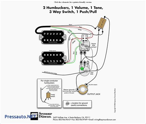 Gibson Pick Wire Diagram Wiring Diagrams