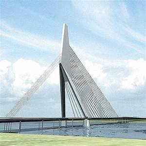 Delhi's Rs 1,575-crore Signature Bridge gets the go-ahead ...