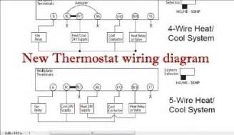 Nuheat Air Source Heat Pump Images