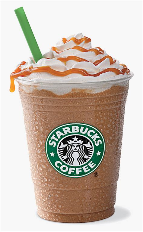 See more ideas about starbucks, starbucks art, chalkboard art. Starbucks Frap Coffee - Caramel Frappuccino Starbucks Png , Free Transparent Clipart - ClipartKey