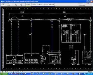 Slk  U0026 N10-3 Module