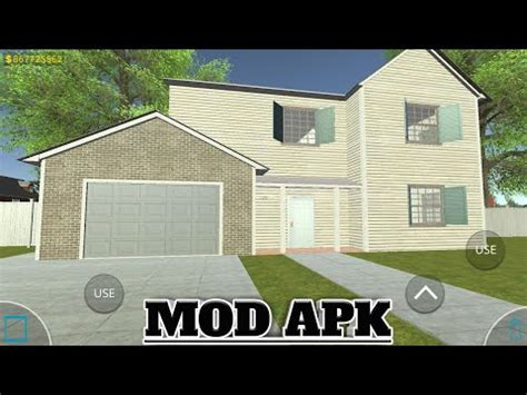 viral house designer fix flip  mod apk unlimited money